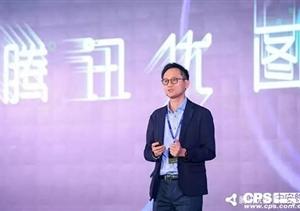 """百度腾讯首次参展,来看看北京安防展的那些""""新面孔"""""""